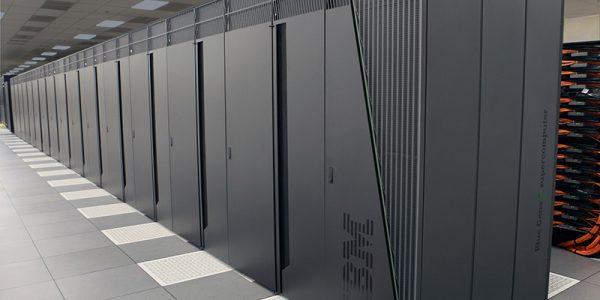 Canva---Computer-Control-Unit-Room