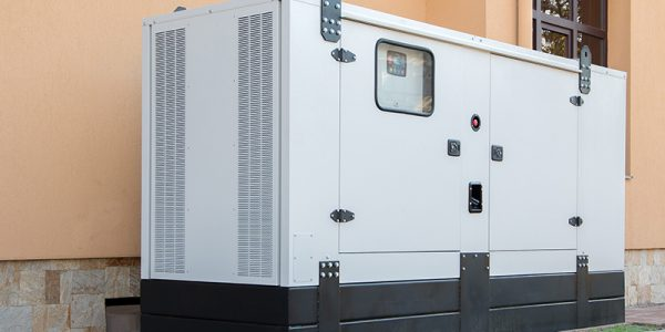 Canva---Generator-for-emergency-electric-power.