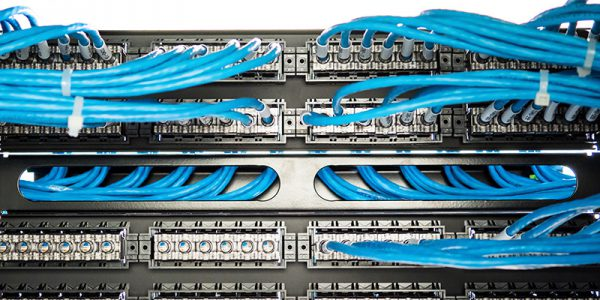 Canva---Network-lan-cable-in-rack-cabinet