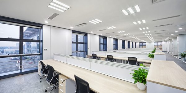 Canva---modern-office-interior