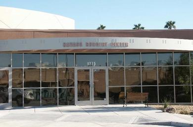 Havasu Surgery Center